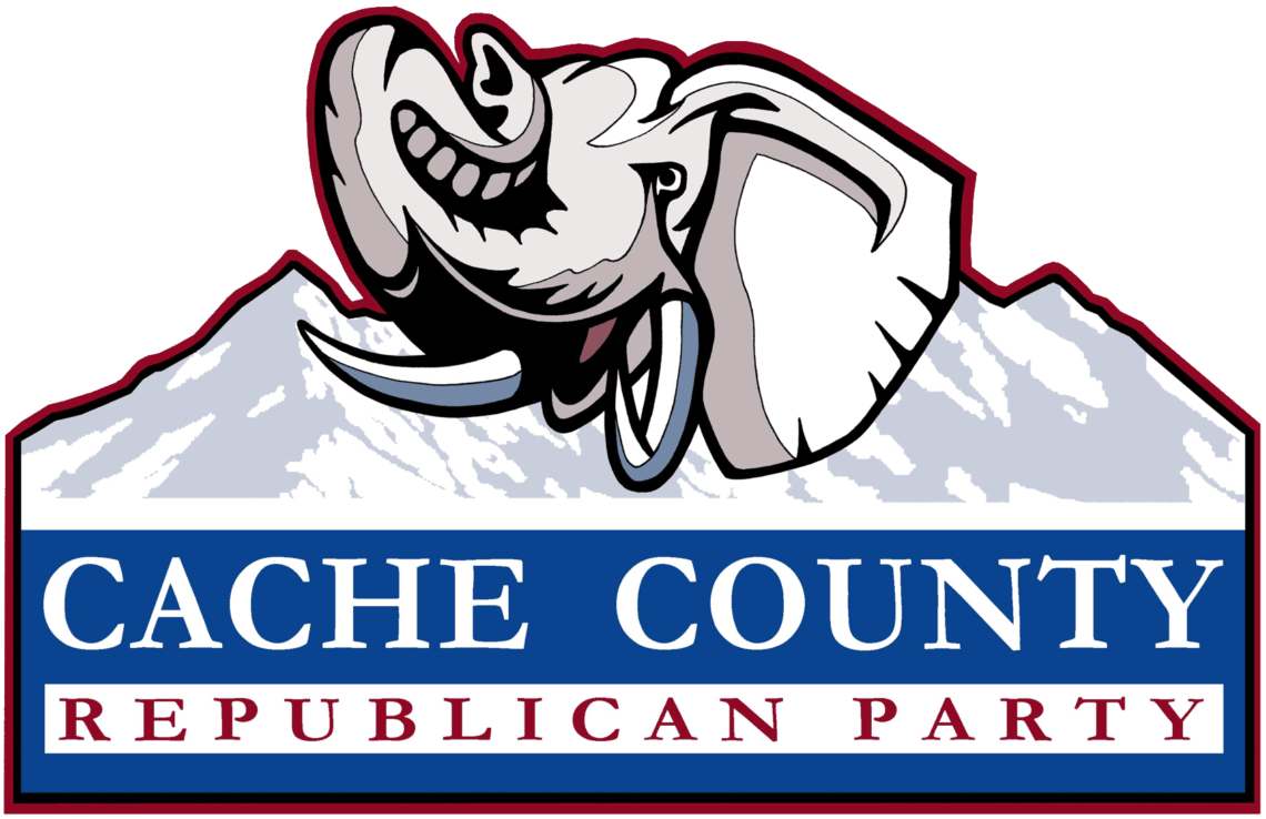 Cache County Republican Party